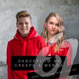 Danceflow radioshow #61 (1st hr)