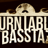 BASSTAZ THERAPY Radio Show #4 on RFFS.com