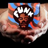 A collection of soul and funk gems Part #1 @funkmysoul.gr