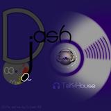 03Mix Tekhouse