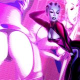 "ME/Mass Effect Series • ""Galaxy Mix"" [Commander Quinton Dubstep Remix]"
