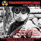 Programa Transmission Lima 13-10-2015