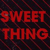 Sweet Thing (2007)