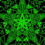 DJ DarkStar- Filth Cronicles Pt.1