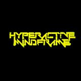 Metalheadz Promo Mix; 10th September; Westcoast Bar; Margate (Neuro-Stimulation)