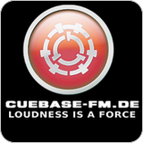 Ser Can Seel | Cuebase Fm | Red Stream | Podcast | 23.03.2014