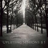 Uplifting Sessions 61