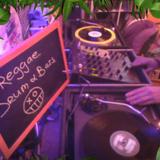 Raggajungle mix - June 2019