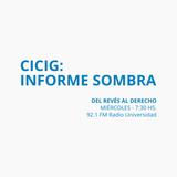 08 ABR 2015 - CICIG: informe sombra
