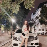 Việt Mix 2019 - Anh Ơi Ở Lại ( Chi Pu ) & Sao Em Vô Tình | Tâm Trạng Nhất BXH |- DJ Thảo BeBe (úp)