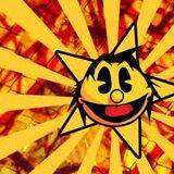 Dj Reke - 2º Hora @ Panic 2013 [www.sonidopdf.com]