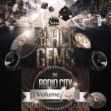 Chris.I.Am - Black Gems of Radio City Vol.14 (Radio BlackBeats.FM)