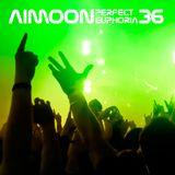 Aimoon pres. Perfect Euphoria ep.36