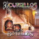 Banda Cusillos Dos Botellas 2016