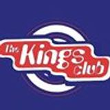01 The Kings Club 1999 top mix on vinyl by DJ DENNIS THE GOOD OLD DAY'S