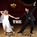 Chucky T's In Love (Vol 17): Dance THE Night Away