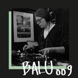 Balu (Artefax Movement) - WeekendWarmUp 009