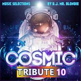 A Tribute to Cosmic Disco vol. 10