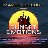 SUNSET EMOTIONS 023.2 (19/02/2013)