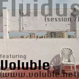 Fluidus (session 7)