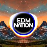 EDM Nation #004