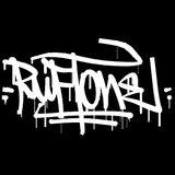DJ Ritchie Ruftone - 2012 mix