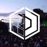 Sadar Bahar & Lee Collins Live Dimensions Festival 2017