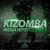 Dj Loiro Kizomba Mega Hits vol1
