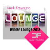 Cinelli Francesco WINTER LOUNGE 2013