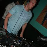 Dirty Electro Beatz   19.8.12