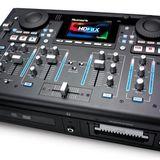 DJ Stereo's Kanaval Mix