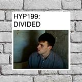 Hyp 199: Divided