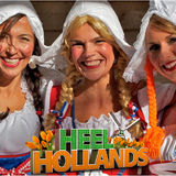 Hollandsuurtje van 10 september 2019