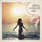 DJ RIQ - Ibiza Session 007.