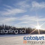 catalyst: startling sol (live from dogglounge.com)
