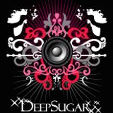 DJ. DONNY BURLIN (Live on HandzOnRadio.com/2003 :: DeepSugarSessions/DeepSugarMusic.Baltimore.MD