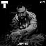 T SESSIONS 049 - JEFF23