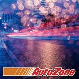 'Into the Driving Zone'