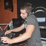James.B - September Set 27092014