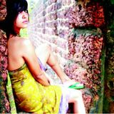 #Pujo Fashion & More with Neha Panda