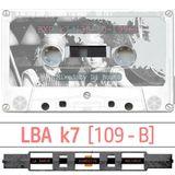 LBA K7 [109-B]