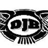 DJ Byrdman's Old School Mix