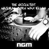 The Occultist - Natural Born Wax Killah