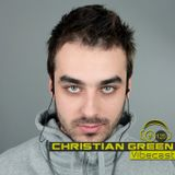 Christian Green @ Vibecast Sessions #125