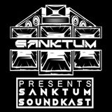 Sanktum Soundkast #13 by 31770 hard dnb (recorded live on dnbnr.com)