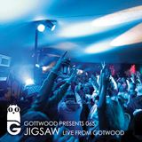 Gottwood Presents 065 - Jigsaw (Live From Gottwood)