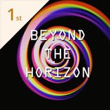 Beyond the Horizon (Nov 2018)