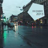 DECEMBER 2O13