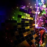[lunatik] minimal techno mixed by Ac Rola 2013