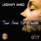 The Art of Music 057 with John Mig